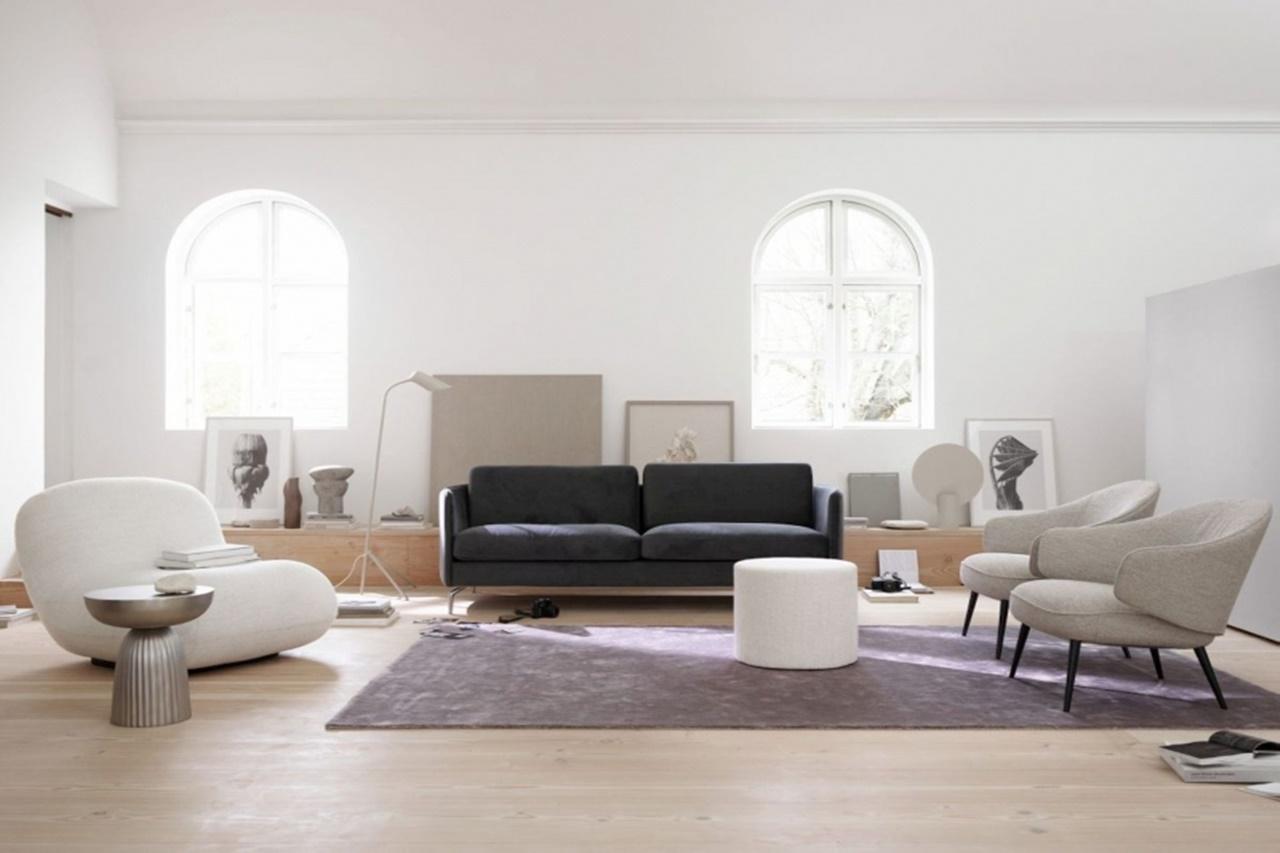 komfortowa sofa